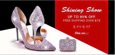 617d8d5a09cbc Shoespie Shinning Shoes Reviews